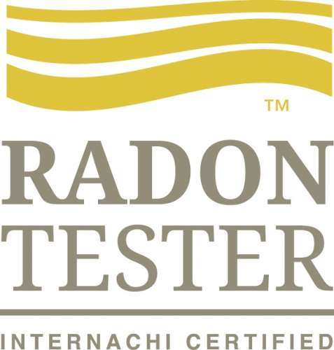 Absolute Home Inspections Is Radon Certified