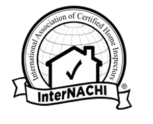 Proud Member of the International Association of Certified Home Inspectors