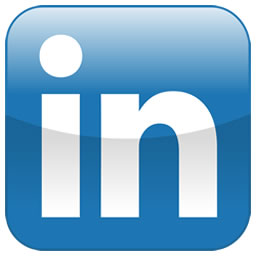 Absolute Home Inspection Services LinkedIn Account
