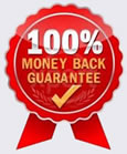 Your Saint Louis Area Home Inspection Is 100% Guaranteed