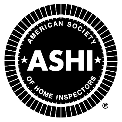 I am An American Society of Home Inspectors Member
