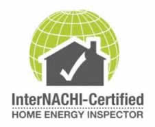 Saint Louis and Saint Charles MO Home Energy Audit Inspections