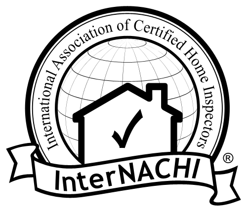 I am Certified at the International Assoication of Certified Home Inspectors